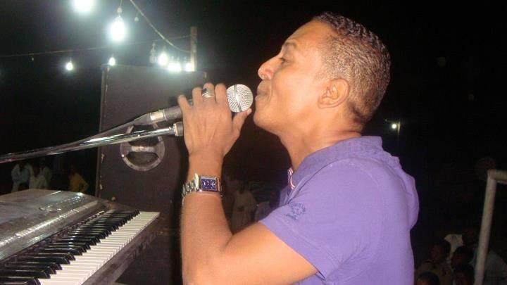 تحميل اغاني محمد فوزي النوبي mp3