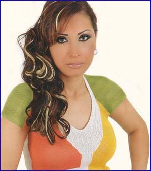 تحميل اغنية تعلق قلبي طفلة عربية mp3
