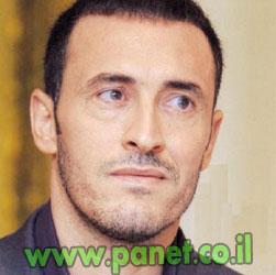 تحميل اغنية مستقيل كاظم الساهر mp3